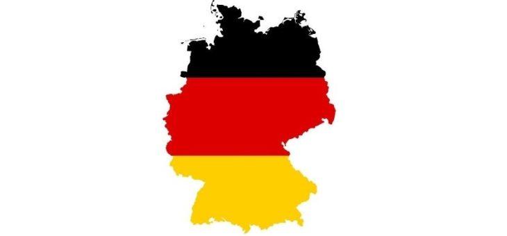 Cancioneta Praga bude mít tři vánoční koncerty v Německu