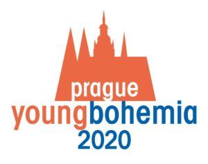Young Bohemia 2020 @ Národní dům na Vinohradech